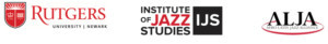 The Institute Of Jazz Studies At Rutgers University Acquires Arturo 'Chico' O'Farrill Music And Personal Archives