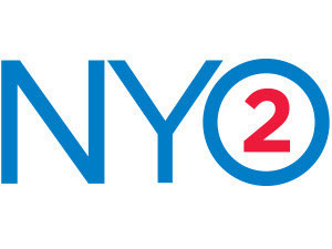 Outstanding Teen Musicians Selected For NYO2 In Summer 2019
