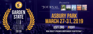 Garden State Film Festival To Welcome Celebrities, Filmmakers And Fans To Asbury Park
