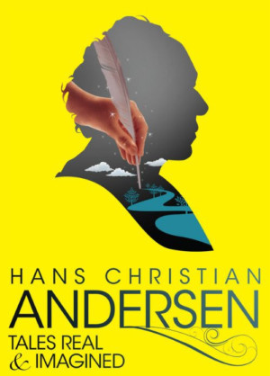 Ensemble Presents Off-Broadway Premiere Of HANS CHRISTIAN ANDERSEN: TALES REAL AND IMAGINED