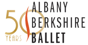 Albany Berkshire Ballet Celebrates 50 Years