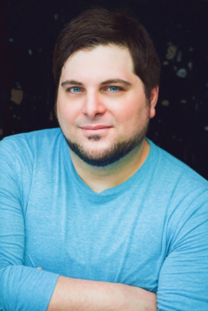 Tim Realbuto Cast As John Hinckley In The Secret Theatre's ASSASSINS - Full Cast Announced!