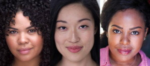 Sideshow Theatre Announces 2019 'The Freshness Initiative' Playwrights And New Artistic Associates