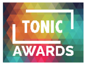 Recipients Of The Third Annual Tonic Awards Announced Recognising Women Across The Theatre Industry