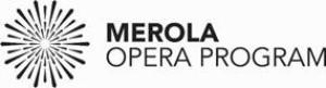 San Francisco Opera Center And Merola Opera Present 2019 Schwabacher Recital Series