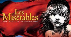 National Tour Of LES MISERABLES Comes To Boise