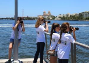 Palm Beach Photographic Centre Announces FotoCamp For Kids 2019