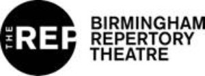 Birmingham Repertory Theatre Presents The Young REP in Classic Story JEKYLL & HYDE
