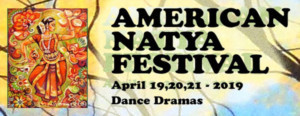 11th American Natya Festival Announced In St. Louis