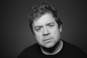 Patton Oswalt to Headline The Ohio April 28