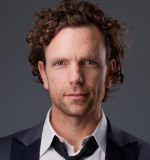 Paul Alexander Nolan to Headline Bay Area Musicals' 2019 Gala