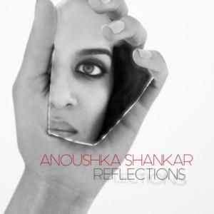 Sitar Virtuoso Anoushka Shankar Returns To The Chan Centre To Close 2018/19 Season