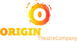 Origin Premieres Theatrical Concert About Migration At Sheen Center