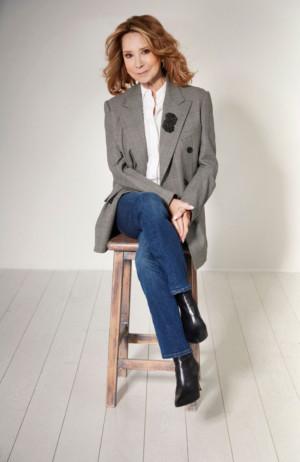 Felicity Kendal to Lead ARGUMENT At Theatre Royal Bath