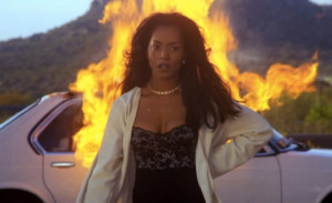 BLACK 90S: A TURNING POINT IN AMERICAN CINEMA Announced At BAM