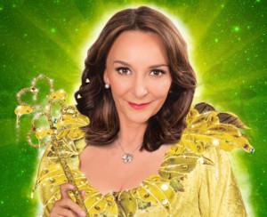 Darlington Hippodrome Announces Summer Season Launch