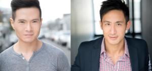 Prospect Announces Cast For AMERICAN MORNING Workshop Production