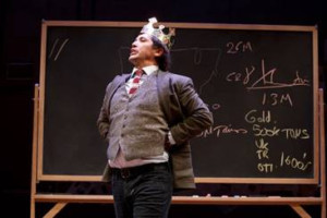 John Leguizamo's LATIN HISTORY FOR MORONS Will Embark on North American Tour