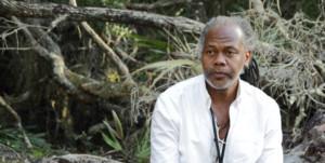 Reggie Wilson Explores African-American Religious Spaces In New Performance Series