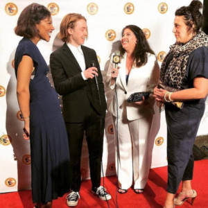 2019 Garden State Film Festival Celebrated Honorees, Winners And The Film Festival's 17th Anniversary