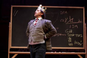 John Leguizamo's LATIN HISTORY FOR MORONS Is Coming To DPAC