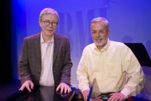 BMI Lehman Engel Present Musical Theatre Workshop Showcase