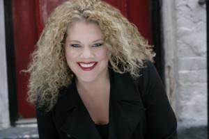 3x Grammy Winning Grand Rapids Native Returns For GR Symphony Concert