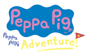 All New Peppa Pig Live Show Will Tour 50 U S Cities This Fall