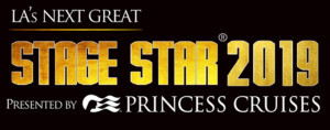 LA's Next Great Stage Star Musical Theatre Competition Announces Auditions