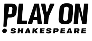 Play On Shakespeare With CSC And OSF Present PLAY ON! FESTIVAL