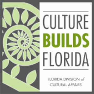 Sarasota Youth Opera Summer Camp Registration Underway Through May 10th