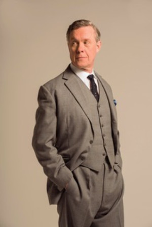 Alex Jennings Joins The Cast of THE LIGHT IN THE PIAZZA