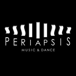 Periapsis Music And Dance Presents ORACLE At Kumble Theater