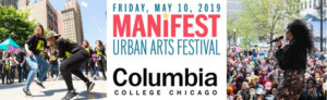 Announcing Manifest Festival Highlights: Music, Art, Dance, Fashion And More