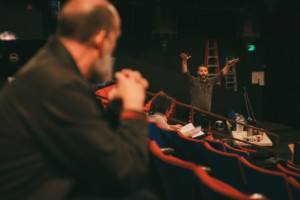 Boise Contemporary Theater Presents Final Production Of 18|19 Season