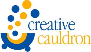 Creative Cauldron Presents World Premiere Musical ON AIR