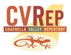 CVRep Closes Spectacular Season With GOOD PEOPLE