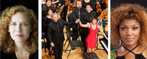 Michael Tilson Thomas To Bring New World Symphony To Carnegie Hall