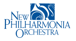 Newton's New Philharmonia Presents Quintessentially American