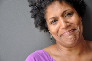 Nancy Giles Hosts Monthly Comedy Variety Show at Dixon Place