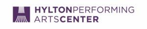 The Hylton Performing Arts Center Announces 2019-2020 Season