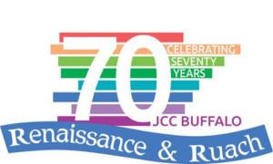 Jewish Repertory Theatre Announces 2019/2020 Season