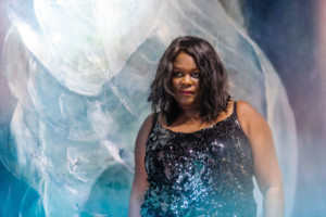 Guildford Fringe Festival Announces Line-up Of Arts Events