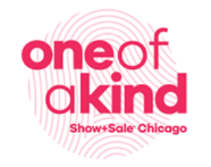 The One Of A Kind Spring Show Announces New Partnership And Interactive Activations At The Mart