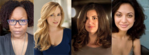 Lively McCabe Entertainment Expands New York Offices