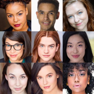 THIN MINTS By Ellen Steves Returns With A Free Public Reading At Prop Theatre In May