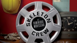 Ensemble Theatre Cincinnati Presents SKELETON CREW