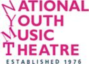 The National Youth Music Theatre Announce Summer Season - PARADE, ANYTHING GOES, and More!