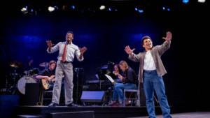 Princeton Summer Theater Announces 50th Anniversary Season