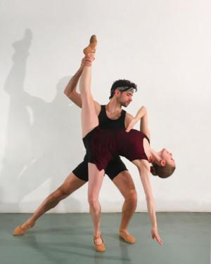Rebecca Kelly BalletAnnounces Summer Preview Performance